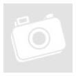 Keményfedeles Jegyzettömb 8x8x1,4 cm 60 Lap 4 Féle Smile Minta Vegyesen